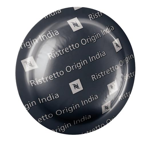 Nespresso India Contact Bruin Blog