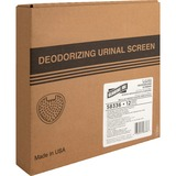 Urinal Screens & Deodorizers
