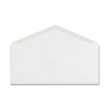 Envelopes & Forms